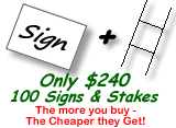 Sign_and_Stake