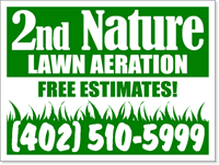 Lawn_Signs_LC02_Lawn_Aeration