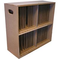 Wagner Storage Cabinet