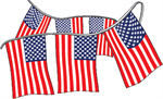 American_Flag_Pennant_Strings