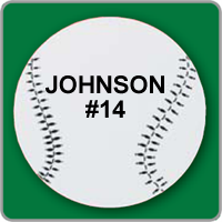 Baseball_Personalized_Yard_Sign