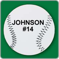 Baseball_Personalized_Yard_Sign