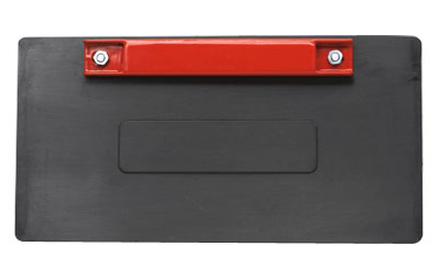 EZ248_Jiffy_Magnetic_License_Plate_Holder