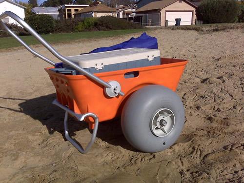 Wz1-bc_Beach_Cart