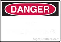 OSHA_Danger_Sign_No_Trespassing