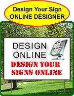 Real_Time_Designer_Category