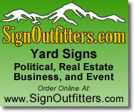 180x150_signoutfitters_yard_sign_ad_2