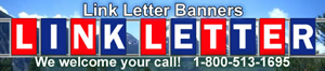 Link20letter20banners