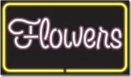 Flowerssign