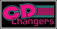 Cdchange