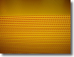 Corrugated_plastic_sign_blanks_yellow_sm