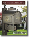 Mailbox_brochure_cover_small_1