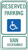 Texas_handicapped_parking_sign