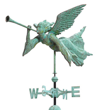 Angel_weathervane_closeup