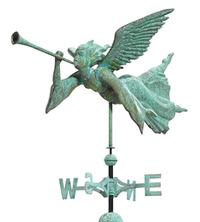 Angel_weathervane_closeup