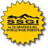Logo_ssgi_www_gold_seal_embossed_1